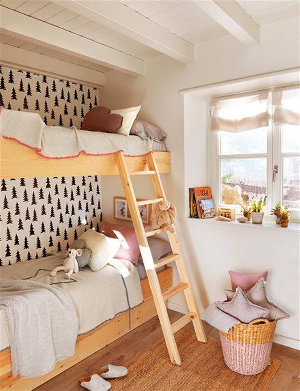 camas-infantiles-literas-en-madera
