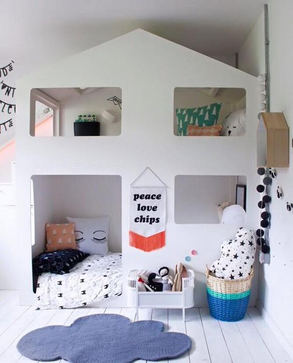 espacio-infantil-jugar-y-dormir