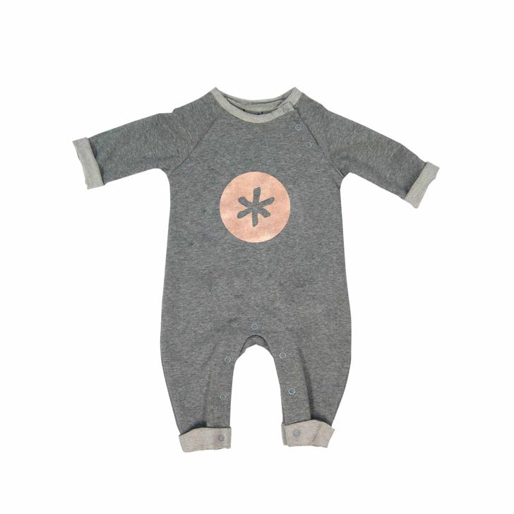 fundas-bcn-moda-bebe