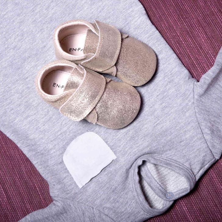 fundas-bcn-ropa-infantil-toques-metalizados