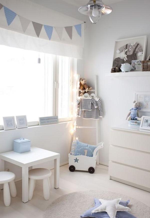 habitacion-de-bebe-azul-toques