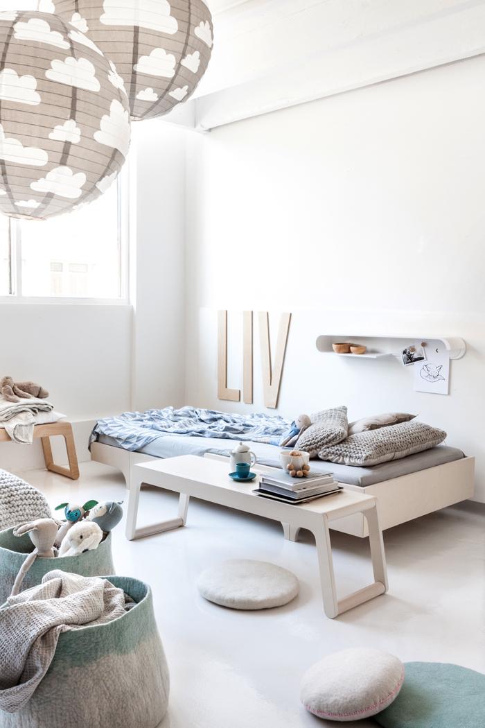 habitacion-infantil-escandinava