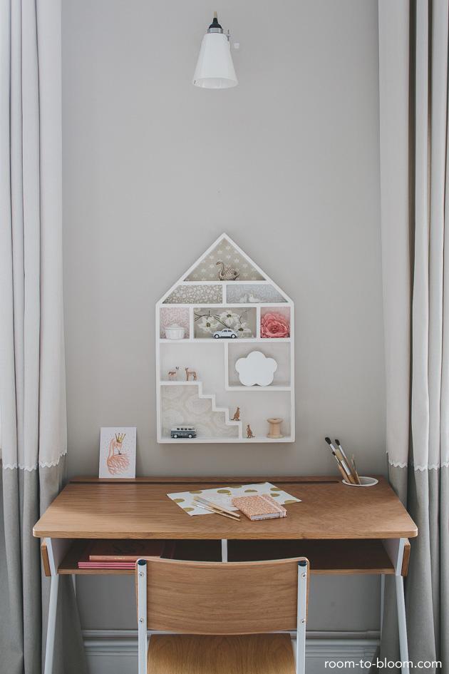 habitacion-infantil-escritorio-vintage