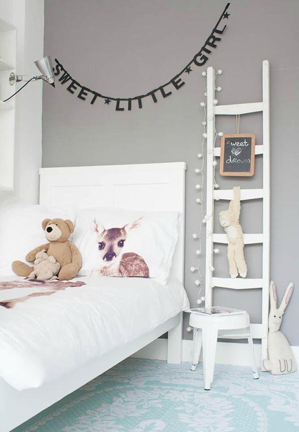 habitacion-infantil-nina-estilo-nordico
