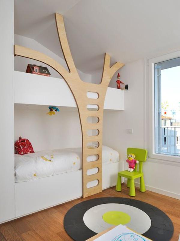 habitacion-infantil-original-literas