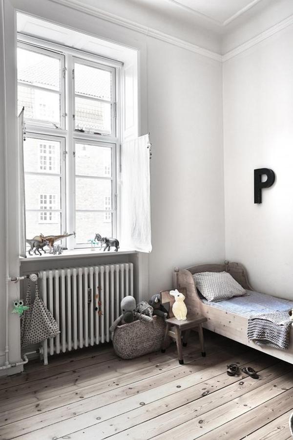 habitacion-infantil-para-ninos-vintage