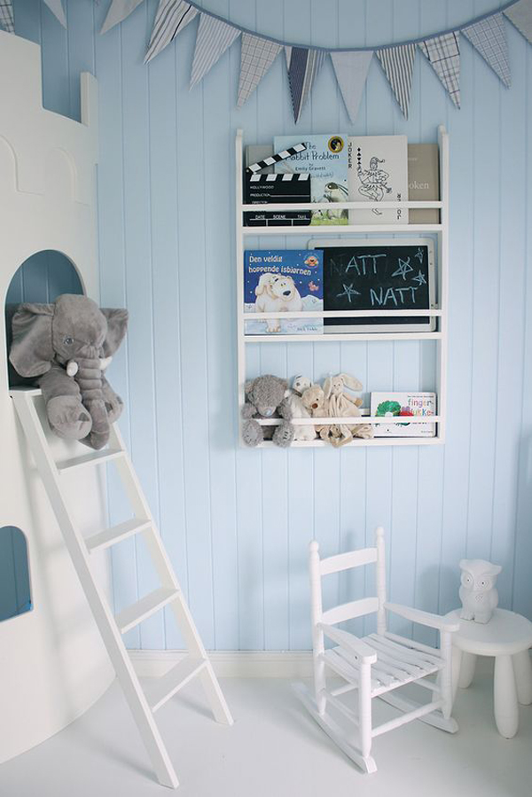 habitacion-para-ninos-en-azul