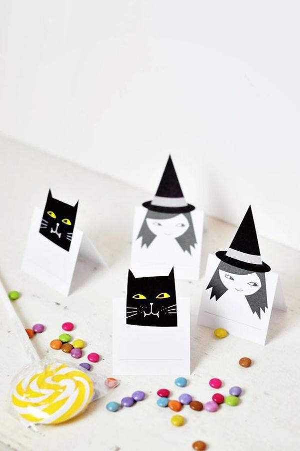 imprimibles-gratis-de-halloween-con-brujas