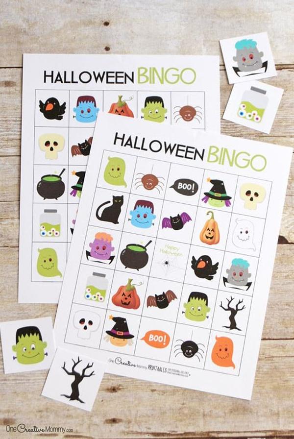 imprimibles-gratis-halloween