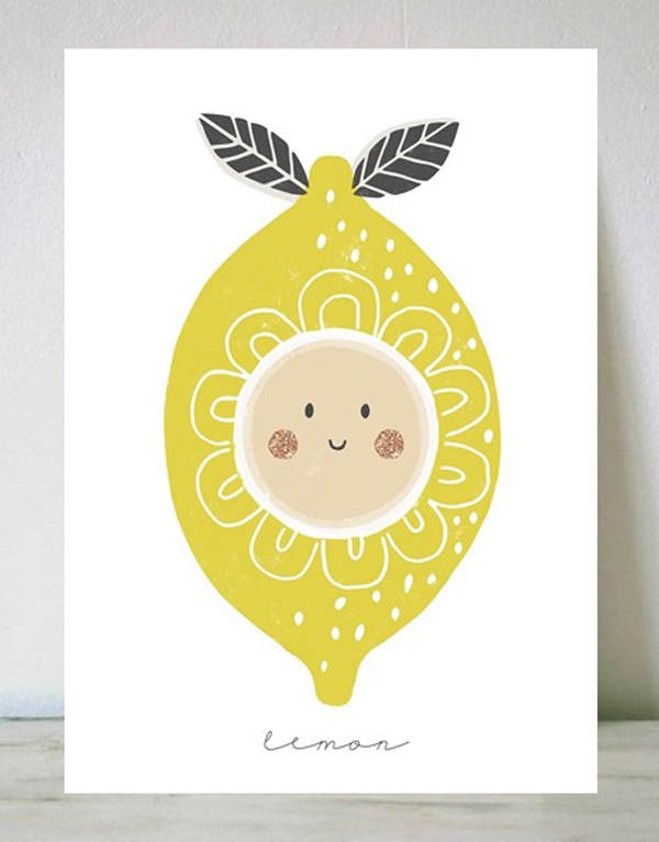 lamina-infantil-limon