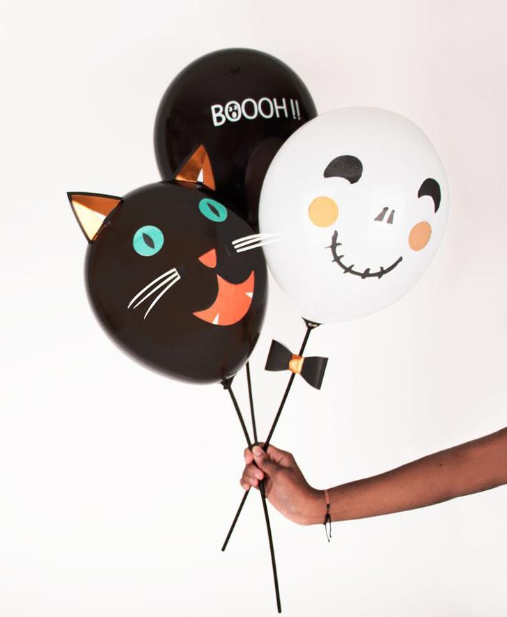 Manualidades Halloween Ninos.30 Manualidades De Halloween Para Ninos Divertidas Y Faciles