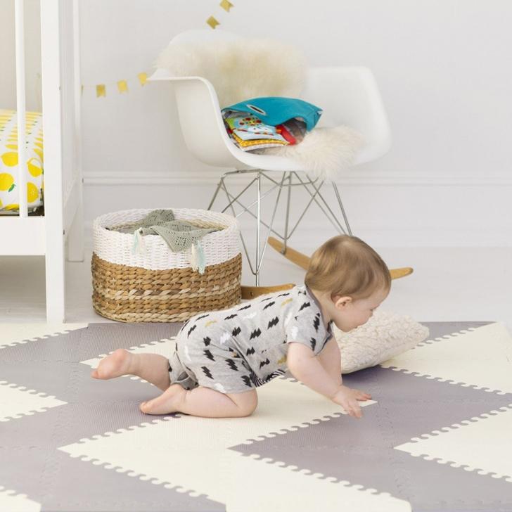 minimoi-alfombras-de-juego-de-bebe