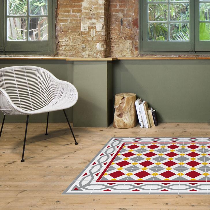 minimoi-alfombras-vinilicas-decorativas