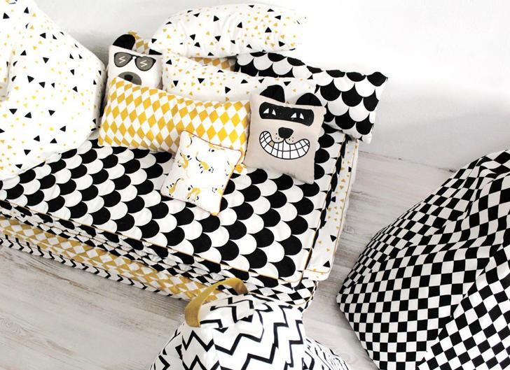 minimoi-colchonetas-de-juego-estampado-geometrico