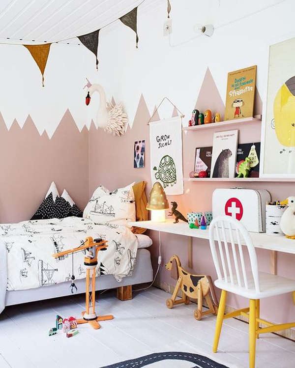 muebles infantiles originales 22 fotos ideas e