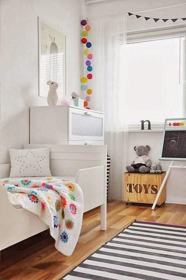 muebles-infantiles-blancos