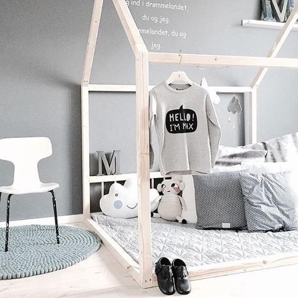 muebles-infantiles-divertidos
