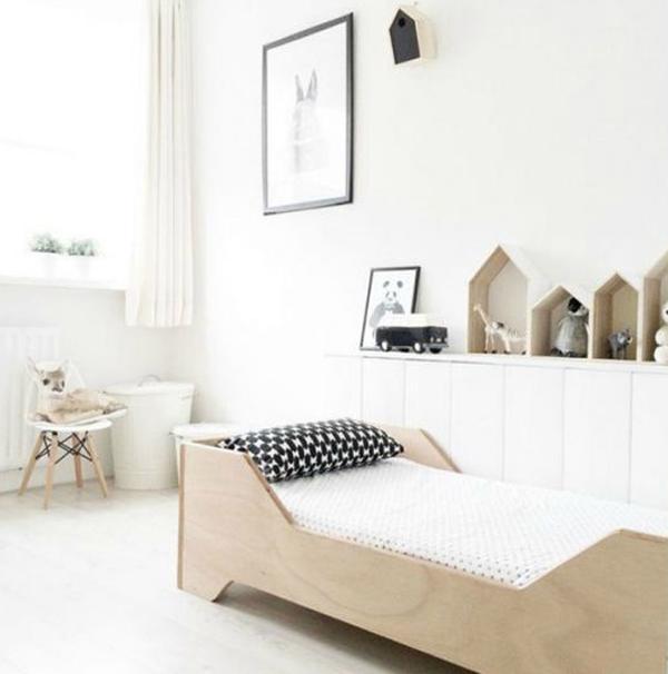 muebles-infantiles-estilo-escandinavo