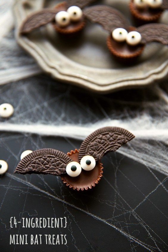 murcielagos-de-chocolate-halloween