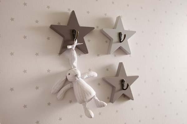 percheros-infantiles-estrellas