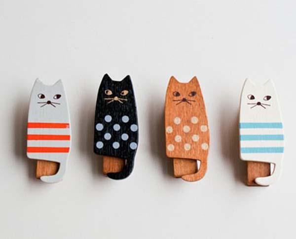 percheros-infantiles-gatitos