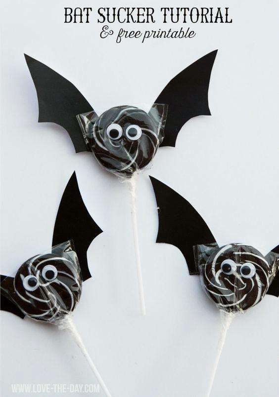 piruletas-murcielagos-de-chocolate-halloween