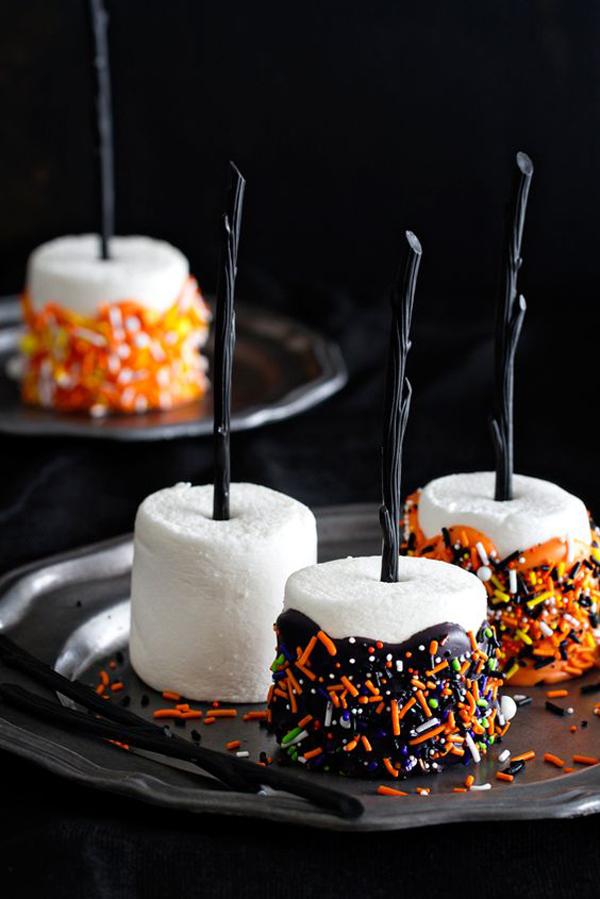 recetas-faciles-halloween
