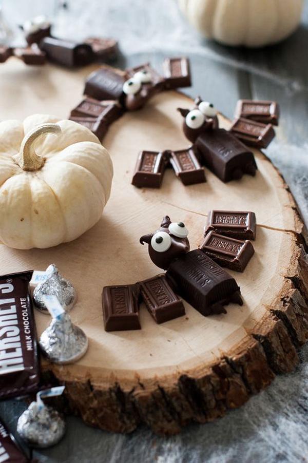 recetas-faciles-tarta-de-halloween