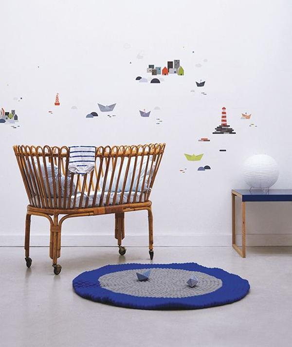 vinilos-decorativos-infantiles-bebe