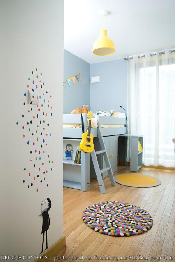 vinilos-decorativos-infantiles-paredes