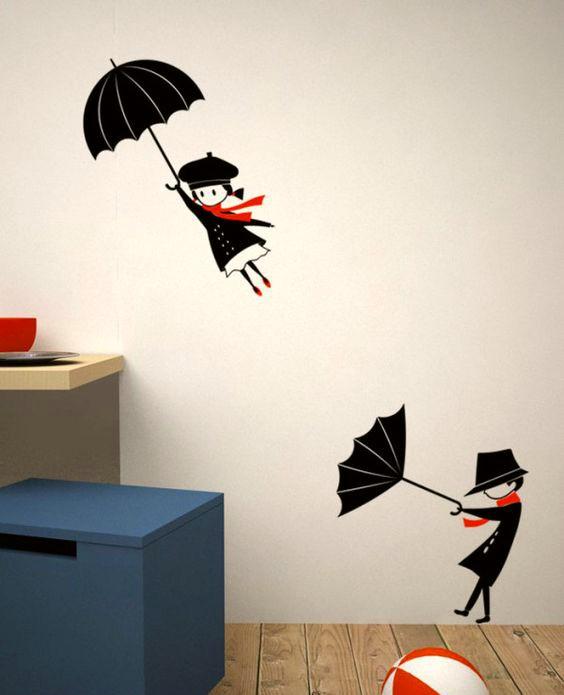 vinilos-infantiles-personajes-de-animacion