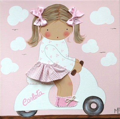 Bb the country baby decopeques - Bb the country baby ...