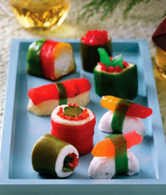 brochetas-candy-sushi-fiestas-infantiles