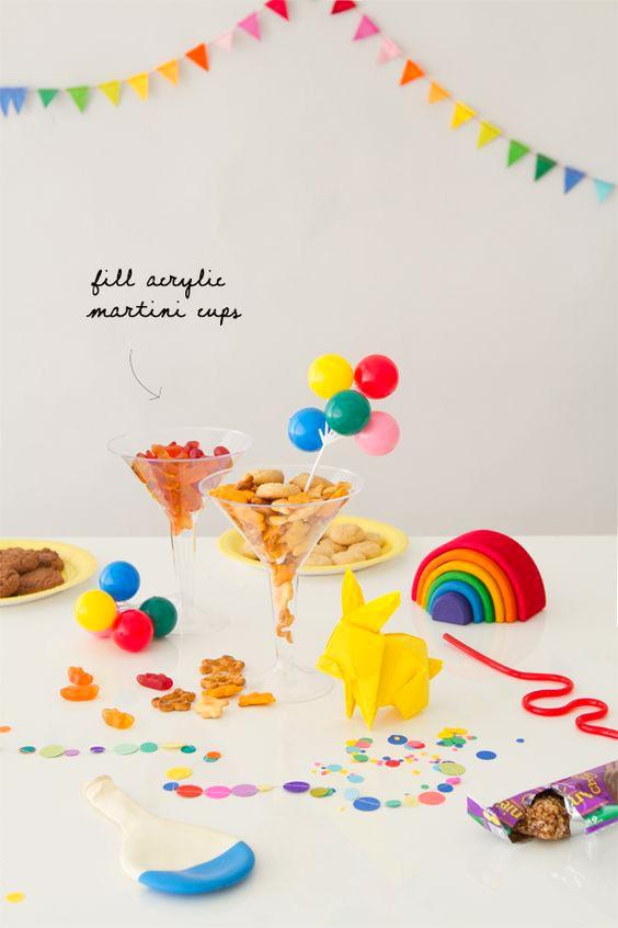 brochetas-de-chuches-para-fiestas-infantiles-4