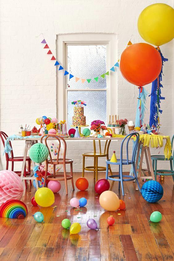 brochetas-de-chuches-para-fiestas-infantiles-5