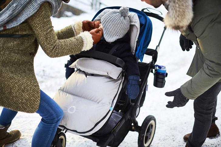 bugaboo-saco-de-silla-invierno