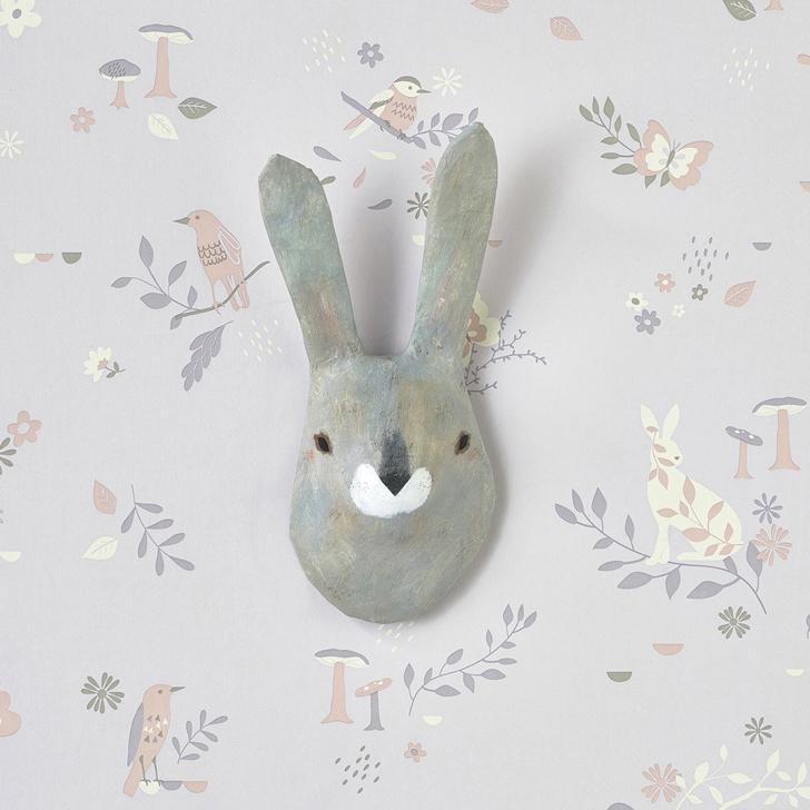 cabeza-papel-mache-conejo