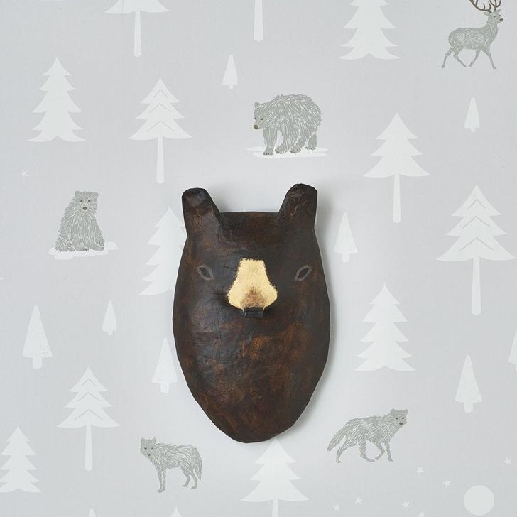 cabeza-papel-mache-oso