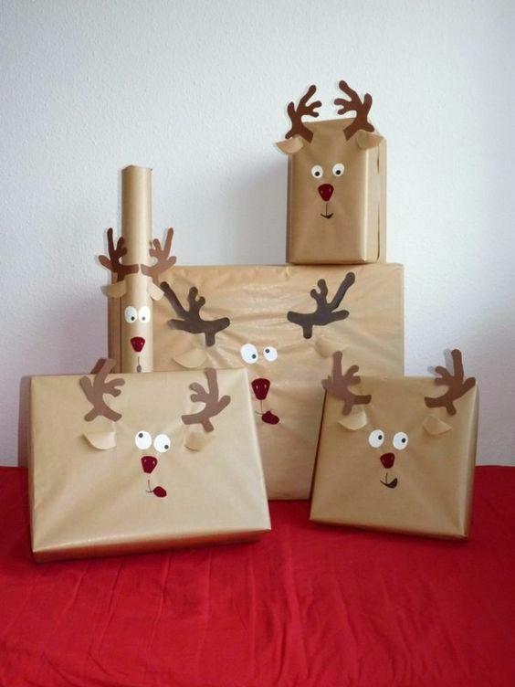 como-envolver-regalos-bonitos-para-ninos-y-bebes-en-navidad-3