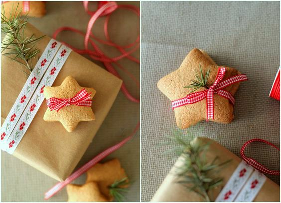 como-envolver-regalos-bonitos-para-ninos-y-bebes-en-navidad-7
