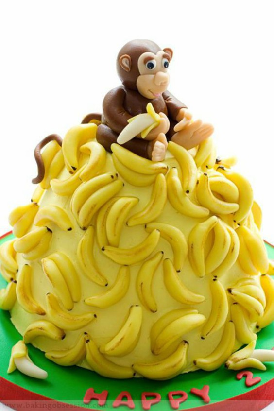 decorar-tartas-con-animales-2