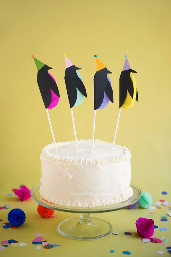 decorar-tartas-con-animales-4