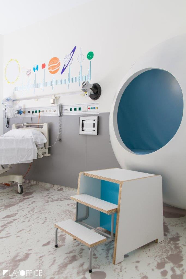 estacion-lunar-habitacion-hospital