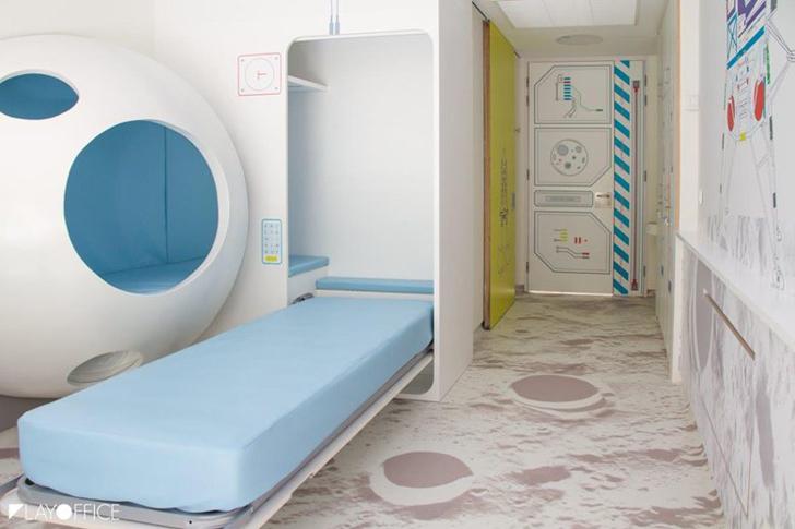 estacion-lunar-hospital-habitacion