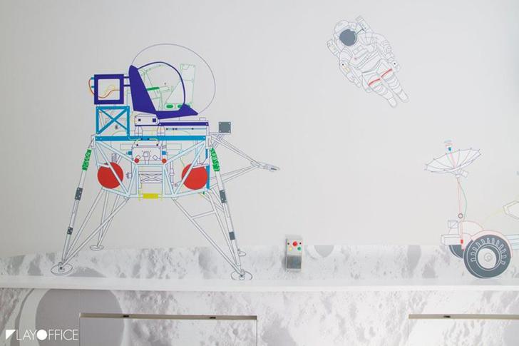 estacion-lunar-hospital-infantil-paredes