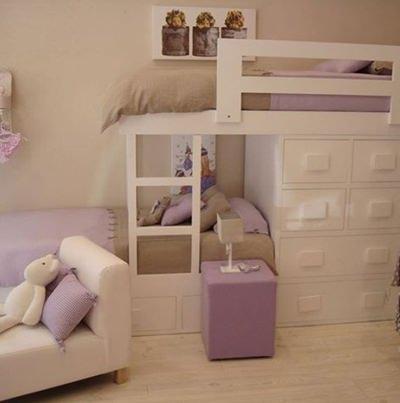 gris alba muebles