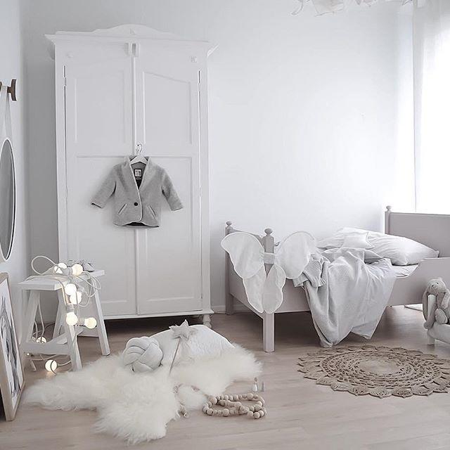 habitacion-infantil-tonos-grises