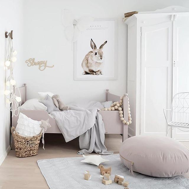 habitacion-para-ninos-tonos-soft