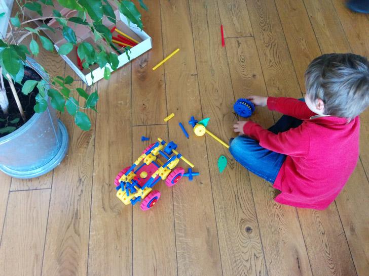 juego-construccion-broks-coche