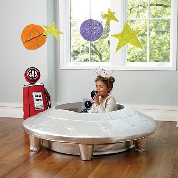 juguetes-espaciales
